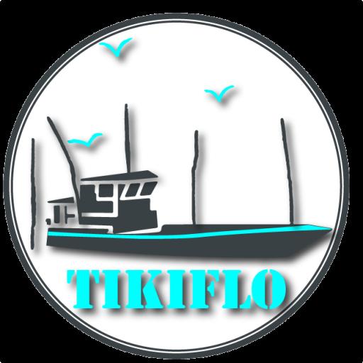 LE TIKIFLO