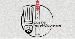 cuisine ferret capienne - partenaire le tikiflo